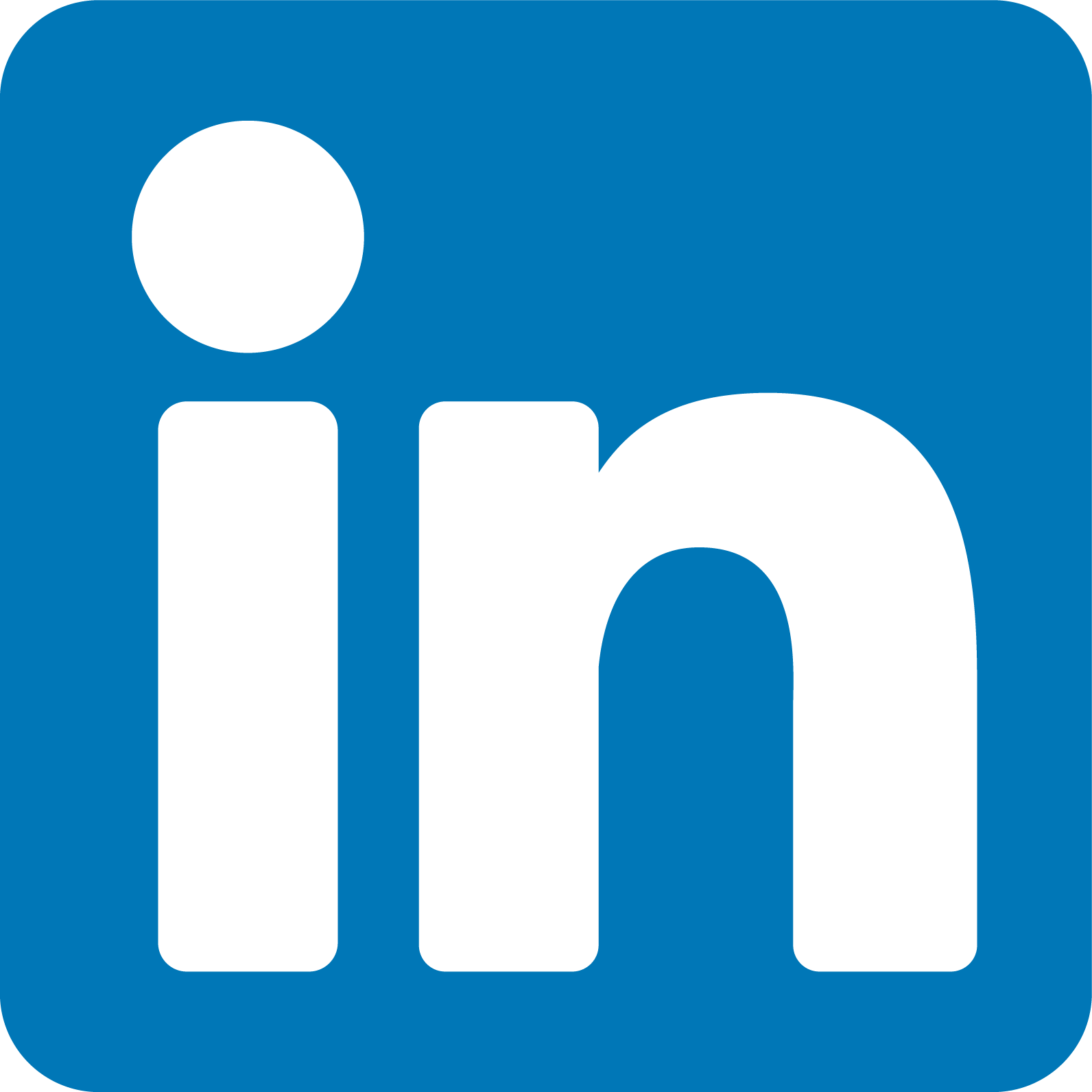 Zenith Linkedin
